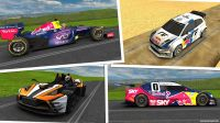 Red Bull Racers v1.0
