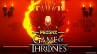 Reigns: Game of Thrones v1.15