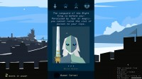 Reigns: Game of Thrones v1.0