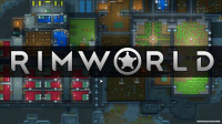 RimWorld v1.2.2719 + Royalty Expansion