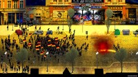 RIOT - Civil Unrest v1.0