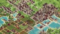 Rise of Industry v1.1.0.1805a / +GOG