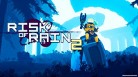 Risk of Rain 2 v31.03.2020 [Steam Early Access]
