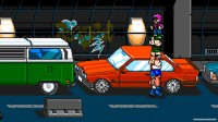 River City Ransom: Underground [Update 15]