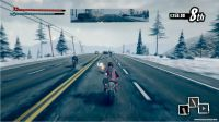 Road Redemption [Steam Early Access] v0.826u8