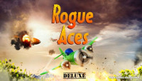 Rogue Aces Deluxe