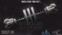 Rogue System v0.4.01.3 [Steam Early Access]