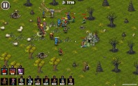 Royal Offense v1.902