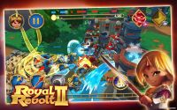 Royal Revolt 2 v2.6.10