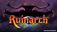 Ruinarch v0.4.01 [Steam Early Access]