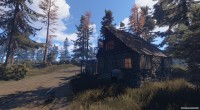 Rust Experimental Build 2094 (09.06.2018)