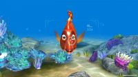 Sea Life Safari v2.0.0.32