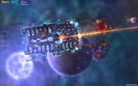 Space Pirates and Zombies (SPAZ) v1.605