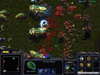 StarCraft - Brood War v1.04