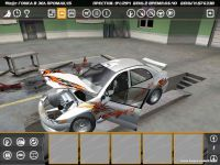 Street Legal Racing: Redline v2.3.0 (LE) / +RUS