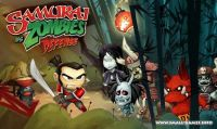 Samurai vs Zombies Defence v3.4.0