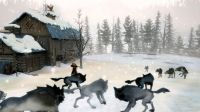 Sang-Froid: Tales of Werewolves v1.03 / +Patch v1.1