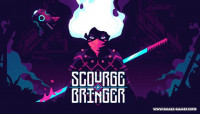 ScourgeBringer v1.04 [Steam Early Access]