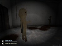 SCP: Containment Breach v1.3.6