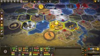 Scythe: Digital Edition v1.0.6