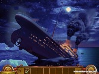 Secrets of the Titanic: 1912 - 2012