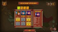 Selknam Defense v1.3.1