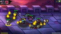 Sentry Knight Tactics v1.1.1.0