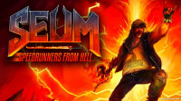 SEUM: Speedrunners from Hell + DLC [Season 8]