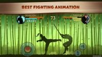 Shadow Fight 2 v1.9.28