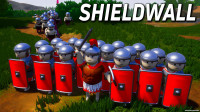 Shieldwall v0.8.8 [Steam Early Access]