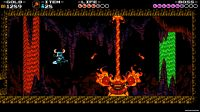 Shovel Knight: Treasure Trove v3.3 / +RUS v2.4