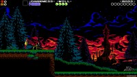 Shovel Knight: Specter of Torment v3.0A