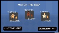 Shower With Your Dad Simulator 2015: Do You Still Shower With Your Dad? v1.0