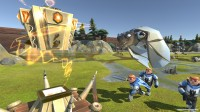 Siegecraft Commander v1.2.4074
