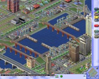 SimCity 3000 Unlimited [GOG]