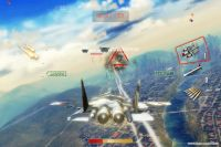 Sky Gamblers: Air Supremacy v1.0.2