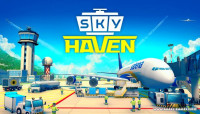 Sky Haven v0.5.1.24 [Steam Early Access]
