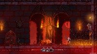 Slain: Back From Hell v09.05.2018 / + RUS / + GOG v2.4.0.5