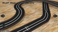 Slot Cars - The Video Game r3675