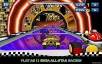 Sonic & SEGA All-Stars Racing v1.0.1