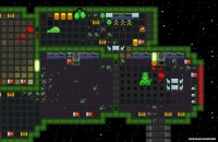 Space Pirate v0.441