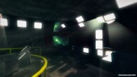 Space Seclusion v1.0.2