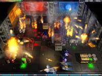 SpaceChem Mobile v1011j Android Game