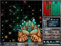 Space War Commander v1.031