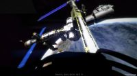Spacewalk v0.63