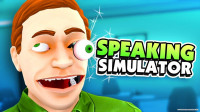 Speaking Simulator v1.1.0