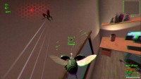 Spy Bugs v0.92.5722.6226 [Steam Early Access]