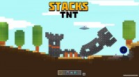 Stacks TNT v0.4.0 [Steam Early Access]