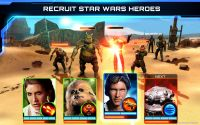 Star Wars: Assault Team v1.3.4