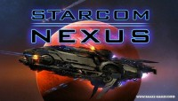 Starcom: Nexus v0.10.3 [Steam Early Access]